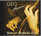 CD GEG-Again